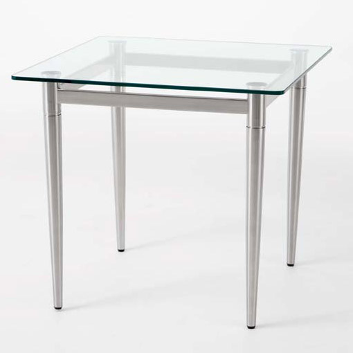 q1275t5-ravenna-series-glass-end-table