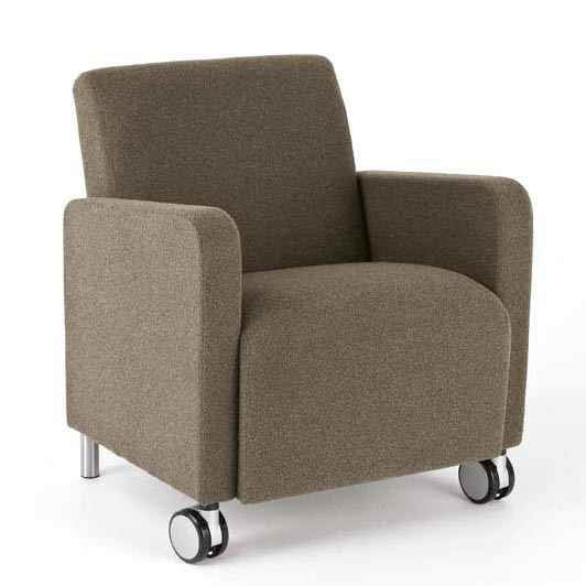 q1401c8-ravenna-series-guest-chair-w-casters-standard-fabric