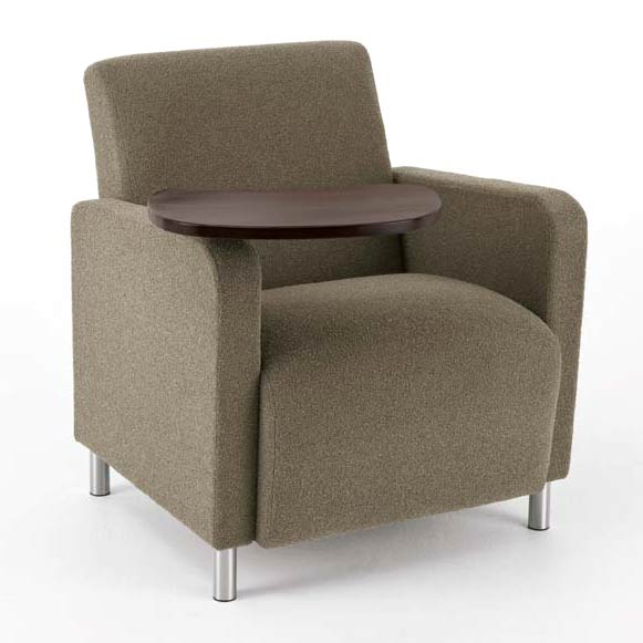 q1431g8-ravenna-series-guest-chair-w-tablet-standard-fabric