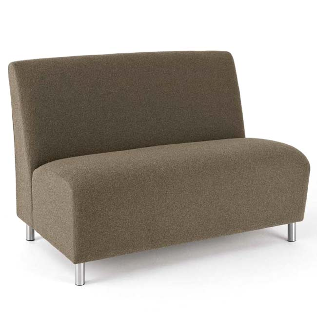 q1502g8-ravenna-series-armless-loveseat-healthcare-vinyl