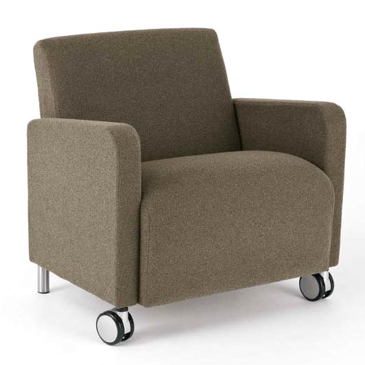 q1601c8-ravenna-series-oversized-guest-chair-w-casters-designer-fabric