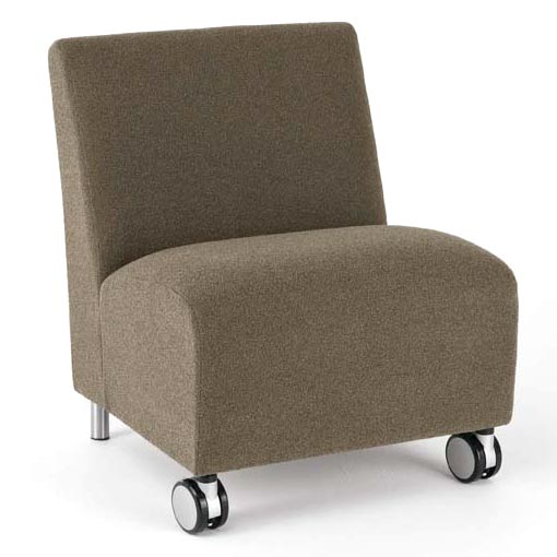 q1602c8-ravenna-series-oversized-armless-guest-chair-w-casters-healthcare-vinyl