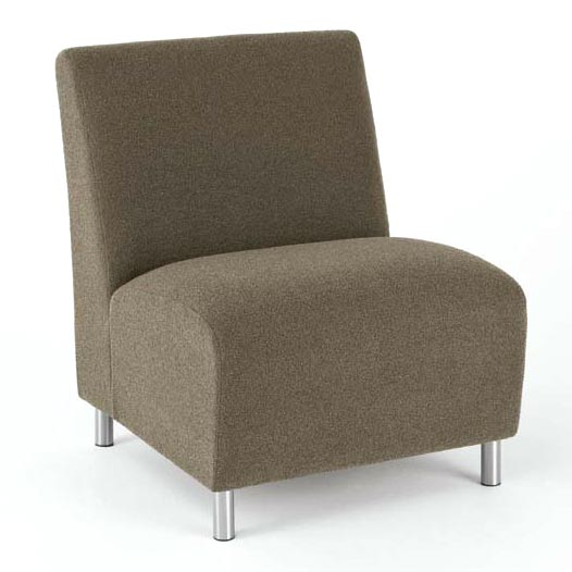 q1602g8-ravenna-series-oversized-armless-guest-chair-healthcare-vinyl