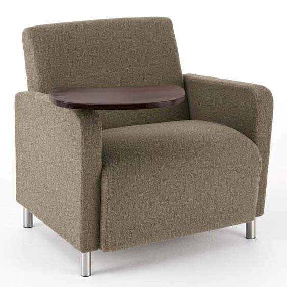 q1631g8-ravenna-series-oversized-guest-chair-w-tablet-standard-fabric