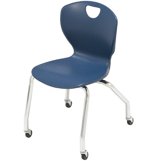 qs3118ccoxx-ovation-mobile-chair-quick-ship