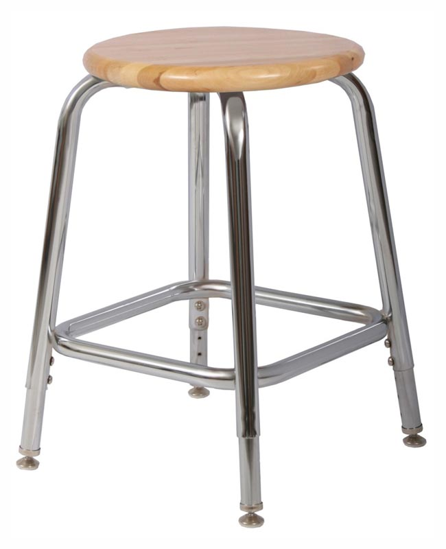 qsw318a-hw-adjustable-height-fully-welded-stool-18-28-h