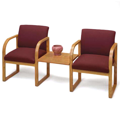 r2411g3-contour-full-back-2-chairs-w-connecting-center-table-designer-fabric