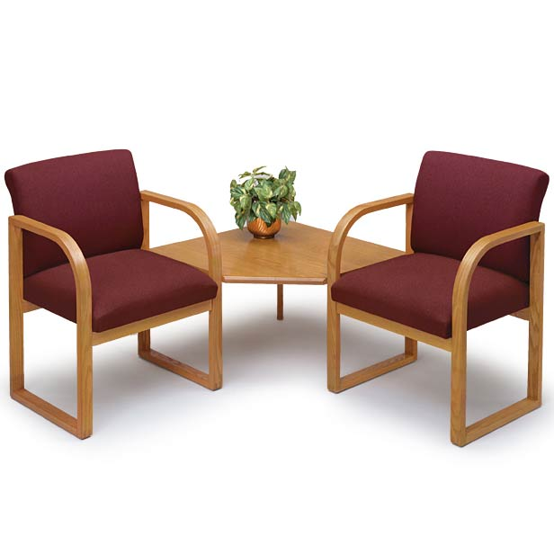 r2421g3-contour-full-back-2-chairs-w-connecting-corner-table-healthcare-vinyl