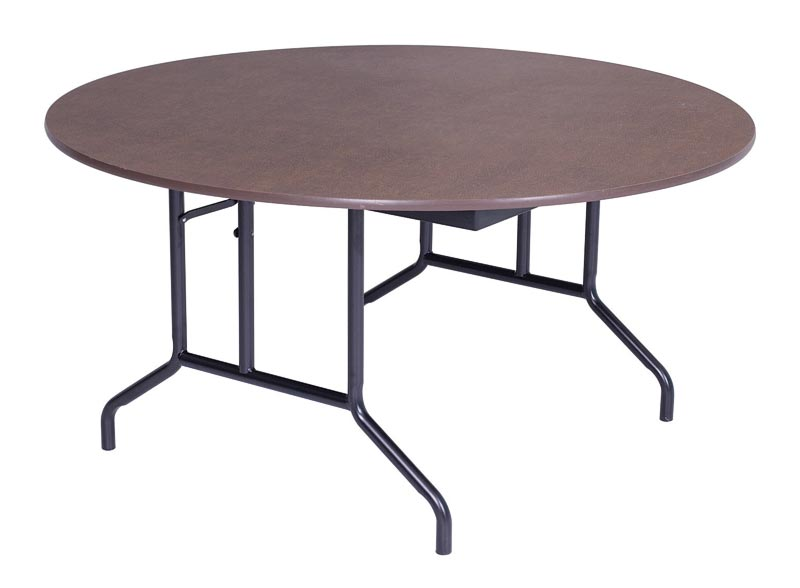 r66d-particle-board-folding-table-66-round