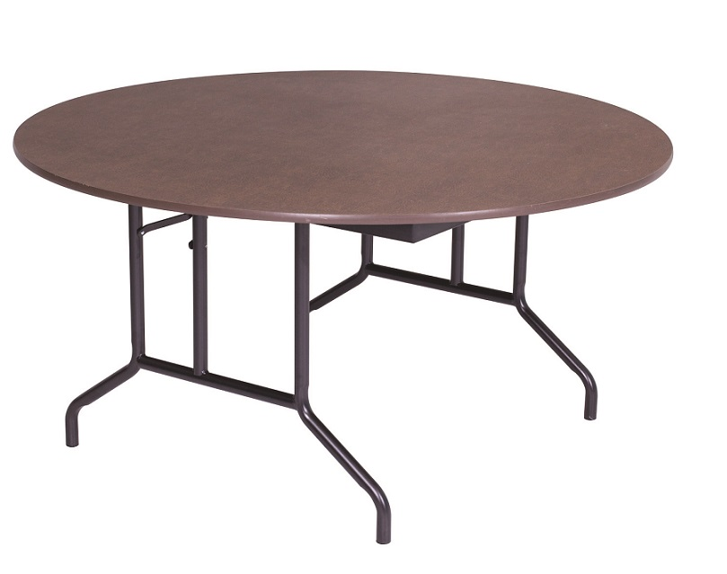 round-plywood-core-folding-tables-by-amtab