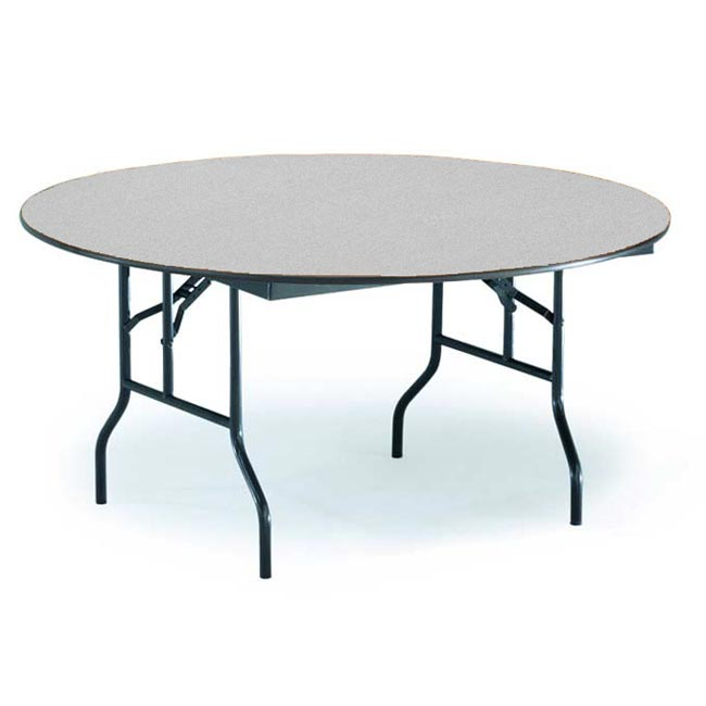 r60f-f-series-folding-table-60-round
