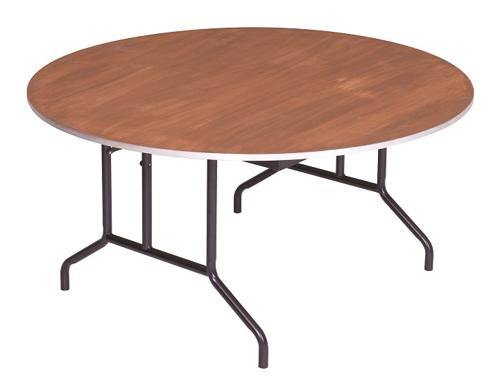 se305px-stained-plywood-top-folding-table
