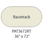 pat3672rx-mix-match-sit-or-stand-table-36-x-72-racetrack