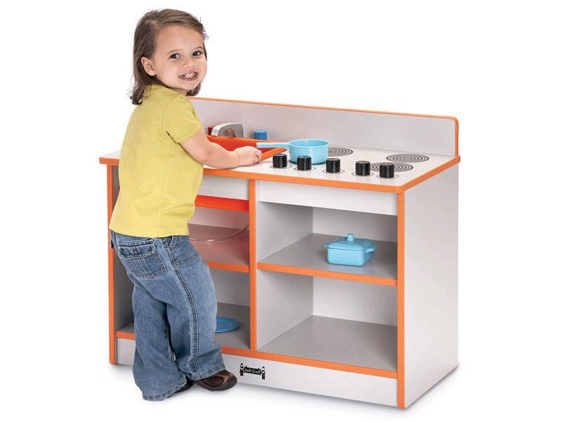 0673jcww-rainbow-accents-2-in-1-toddler-kitchen