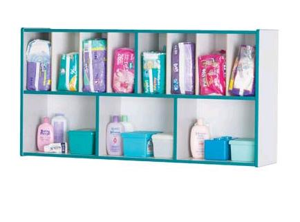 5141jc000-rainbow-accents-diaper-organizer