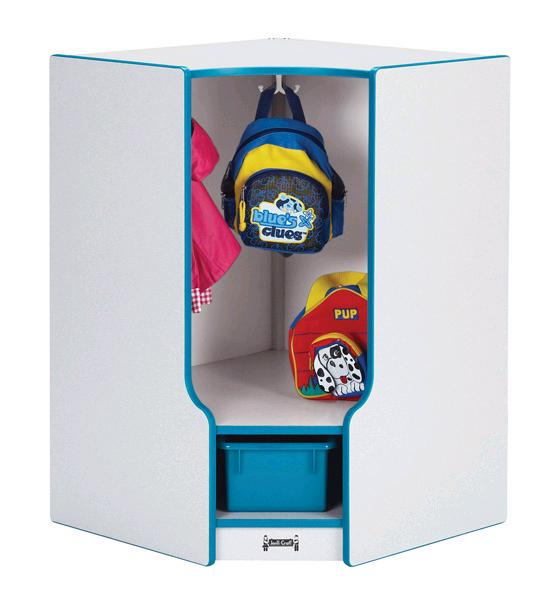6682jcww-rainbow-accents-toddler-corner-coat-locker-w-step-wo-trays
