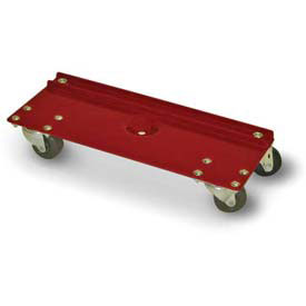 3400-all-purpose-dolly-4-wheels