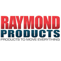 Raymond Table Trucks, Chair Dollies and Caddies at Worthington Direct