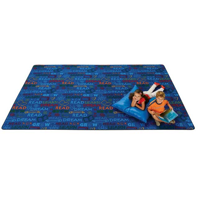 2316-read-to-dream-pattern-rug-blue-6-x-9-rectangle