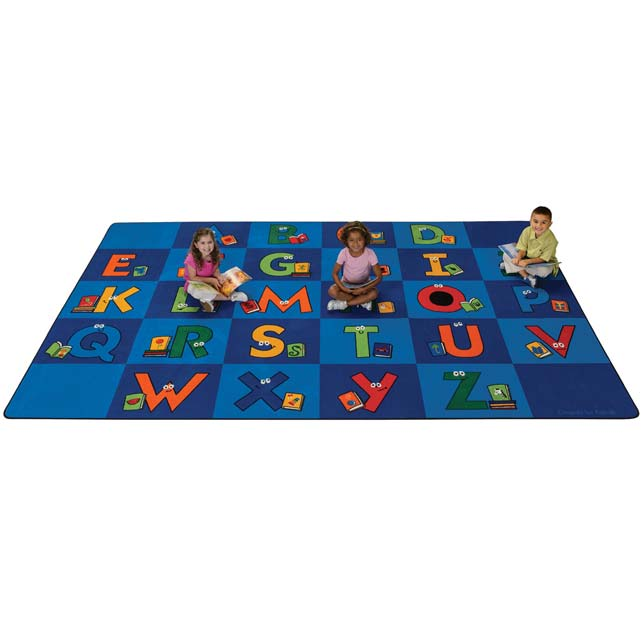 6234-reading-letters-library-rug-84x134-rectangle