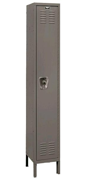 urb1228-1a-readybuilt-single-tier-1-wide-lockers-w-locks-12-w-x-12-d-x-72-h