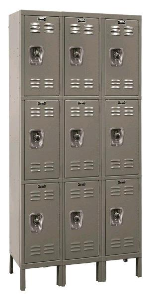 urb3258-3a-readybuilt-triple-tier-3-wide-lockers-w-locks-12-w-x-15-d-x-24-h