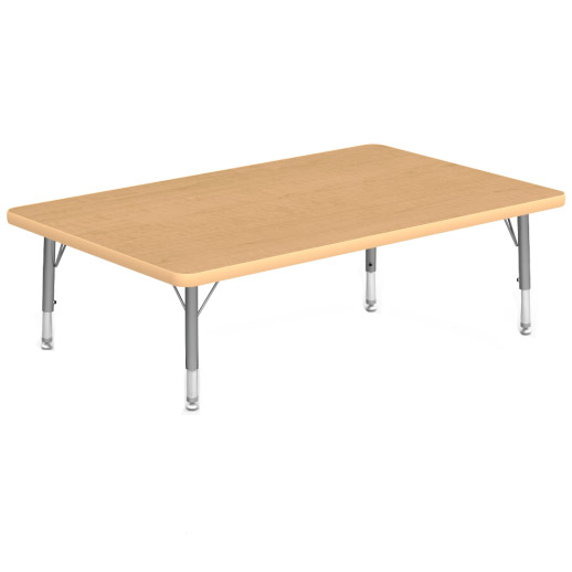 48244848flrleg-floor-activity-table-24-x-48-rectangle