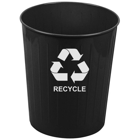4-r-recycling-wastebasket