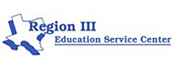 Region 3 Education Service Center