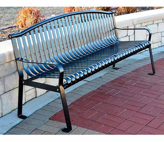 pb6-rock-rockford-outdoor-bench