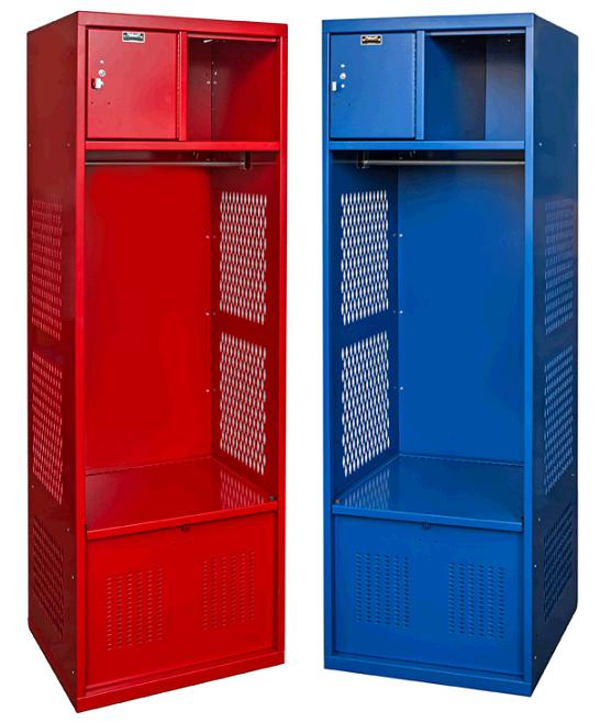 ksbf482-1c-rookie-sport-locker