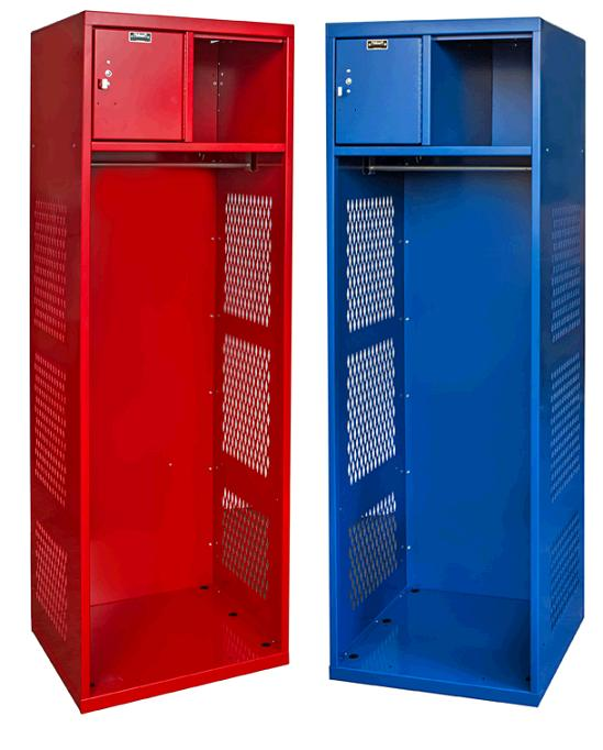 ksbn422-1c-rookie-sport-locker