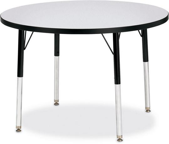 6468jc-ridgeline-activity-table-42-round
