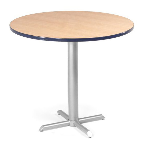 round-cafe-tables-by-smith-system