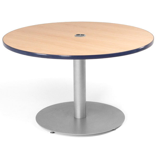 01502pxx01451-round-cafe-table-w-circular-base-power-30-round-29-h