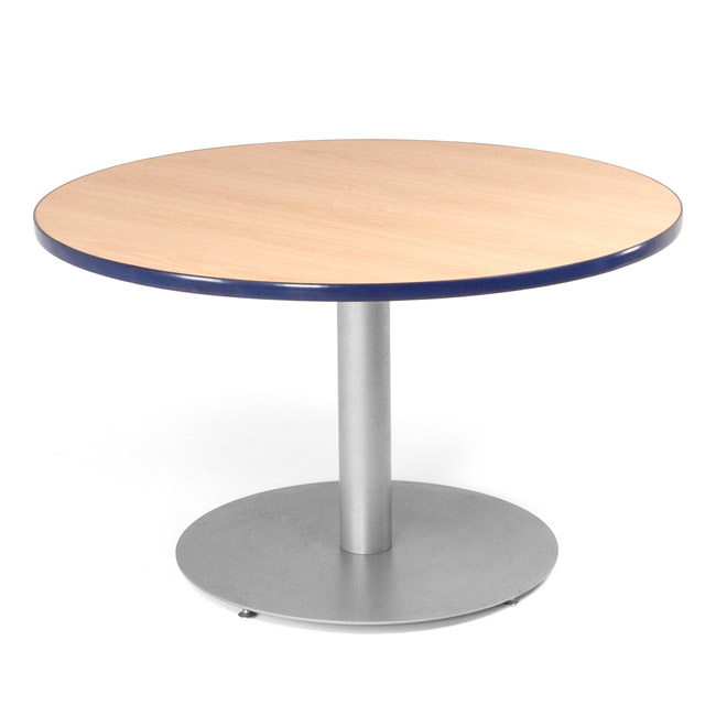 0150401451-round-cafe-table-w-circular-base-36-round-29-h