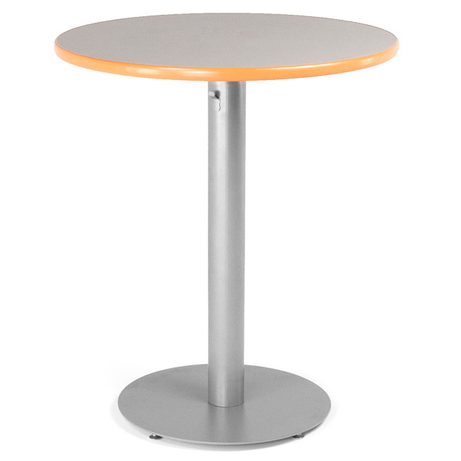 0150701457-round-cafe-table-w-circular-base-48-round-42-h