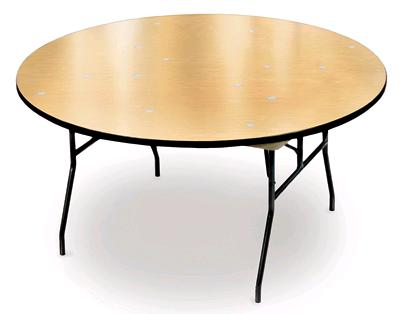 70016-prorent-folding-table