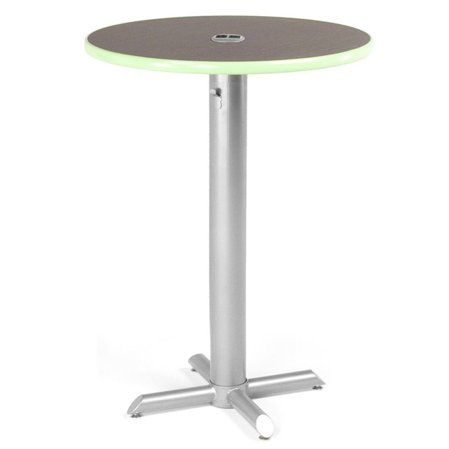0151101536-round-cafe-table-w-power