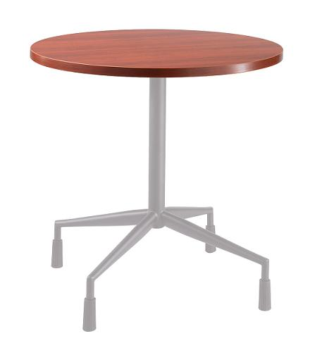 rsvp-cafe-tables-by-safco-products