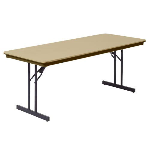rt2496-24-x-96-abs-folding-table