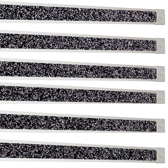 522g-6-each-6-sections-1-aluminum-map-rail-wblack-rubbertak-insert