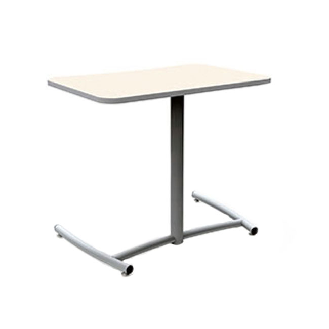 ruckus-26-desk-with-glides