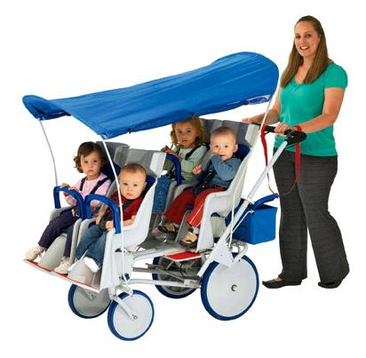 runabout-stroller-4-seat