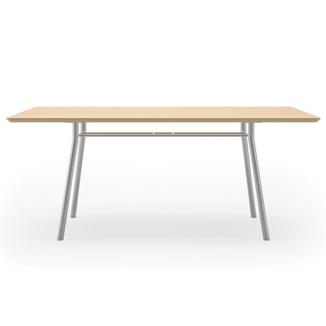 s1760r4-mystic-conference-table-60-x-36-rectangle