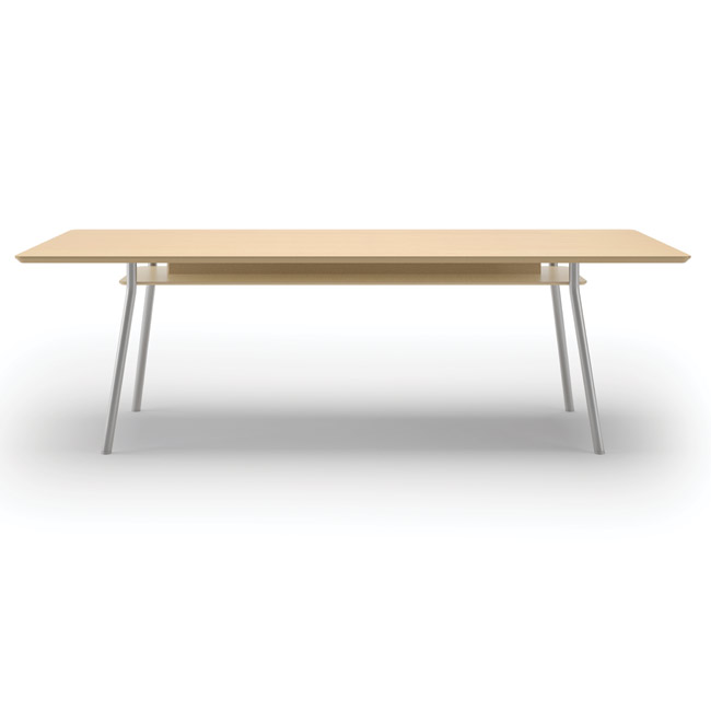 s1796k4-mystic-conference-table-w-shelf-96-x-42-rectangle
