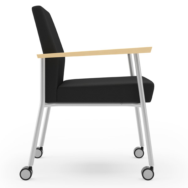 s1801c7-mystic-conference-chair-w-arms-healthcare-vinyl