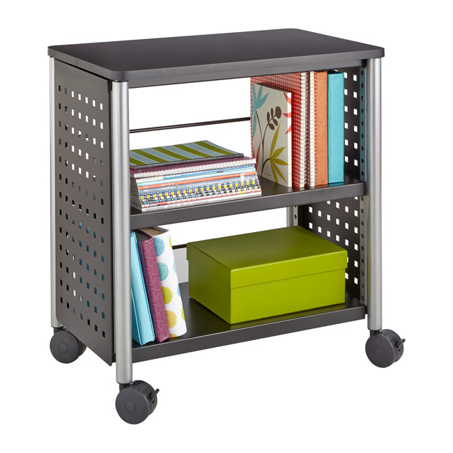 1604bl-scoot-personal-bookcase