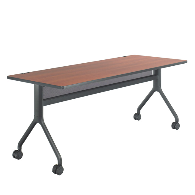 safco products rumba nesting tables 30 x 72 2038 training and seminar tables worthington. Black Bedroom Furniture Sets. Home Design Ideas