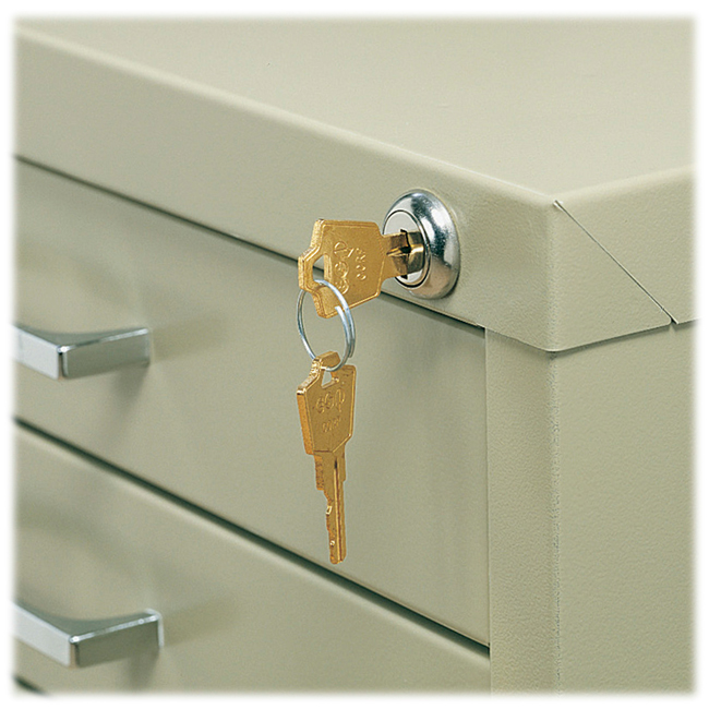 4981-lock-kit-for-5-drawer-files